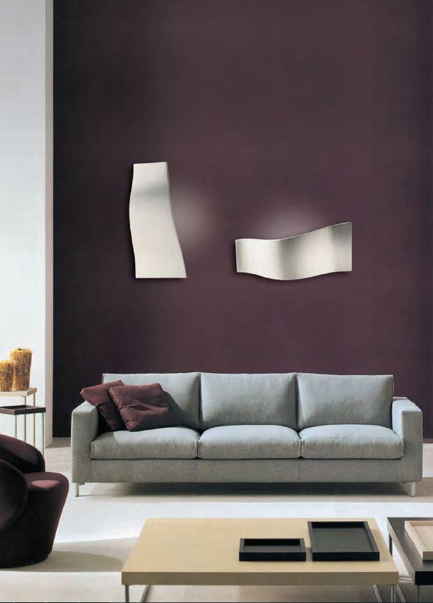 slaapkamer lampen design beste inspiratie voor huis ontwerp. Black Bedroom Furniture Sets. Home Design Ideas