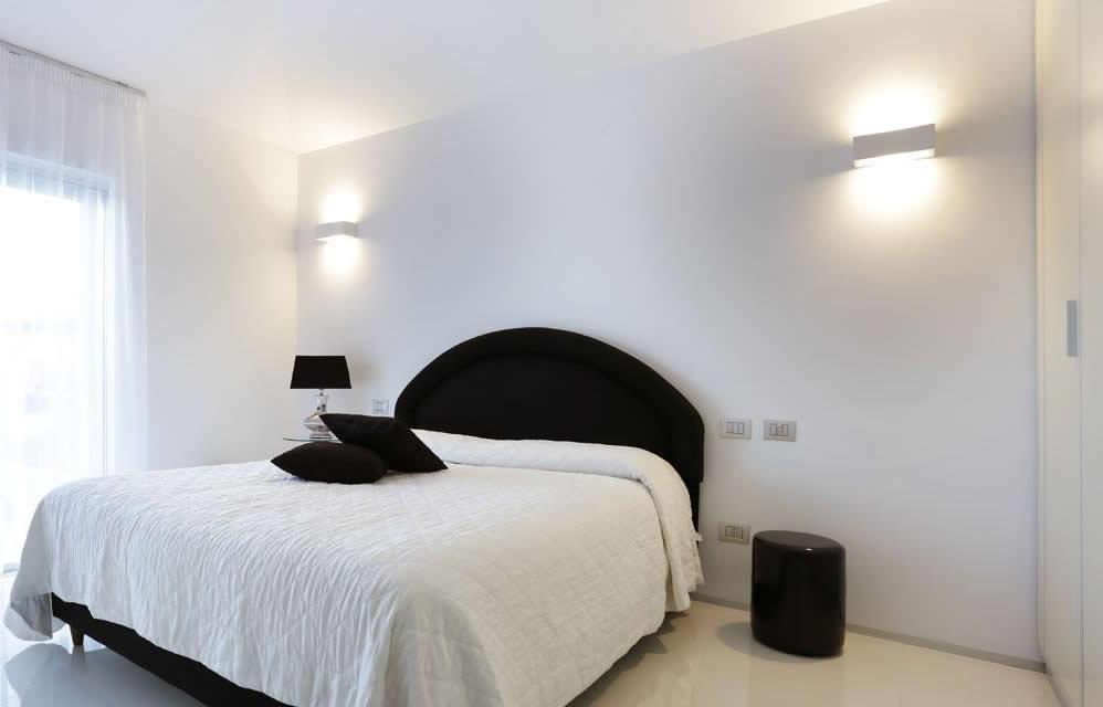 Wandlamp Steigerhout Slaapkamer : Wandlamp steigerhout slaapkamer wandlamp steigerhout slaapkamer
