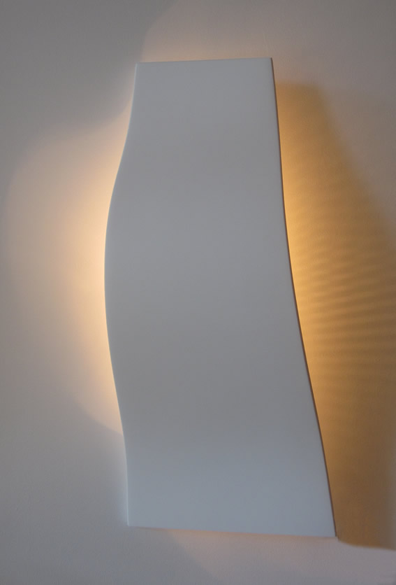 slaapkamer lampen gamma beste inspiratie voor huis ontwerp