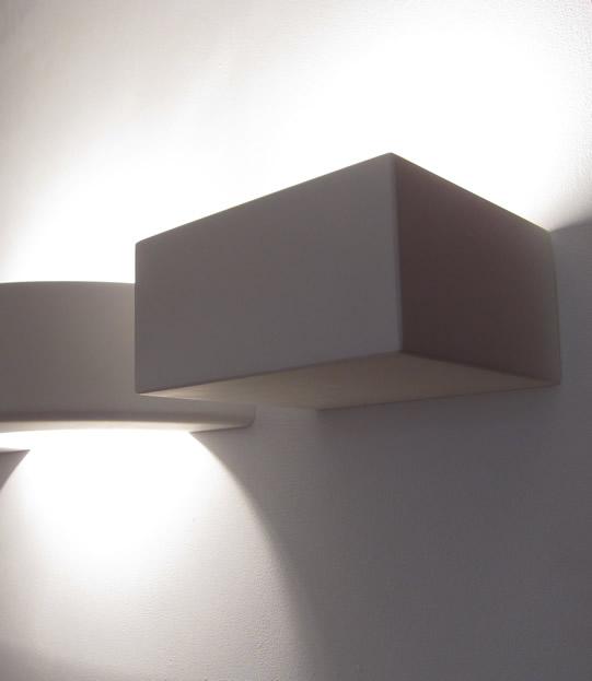 Badkamer Met Bubbelbad ~ slaapkamer lampen gamma  Diamant vormige lampen