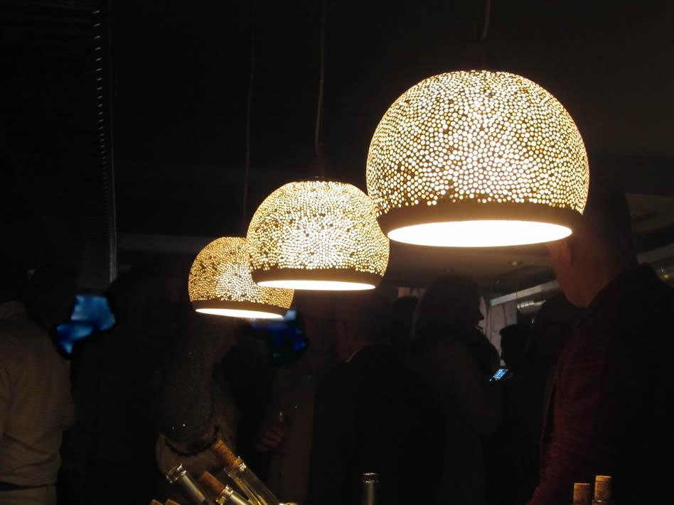 grote hanglampen slaapkamer artsmediafo