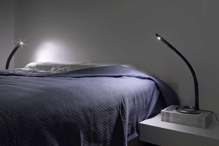 slaapkamer verlichting led fuck for