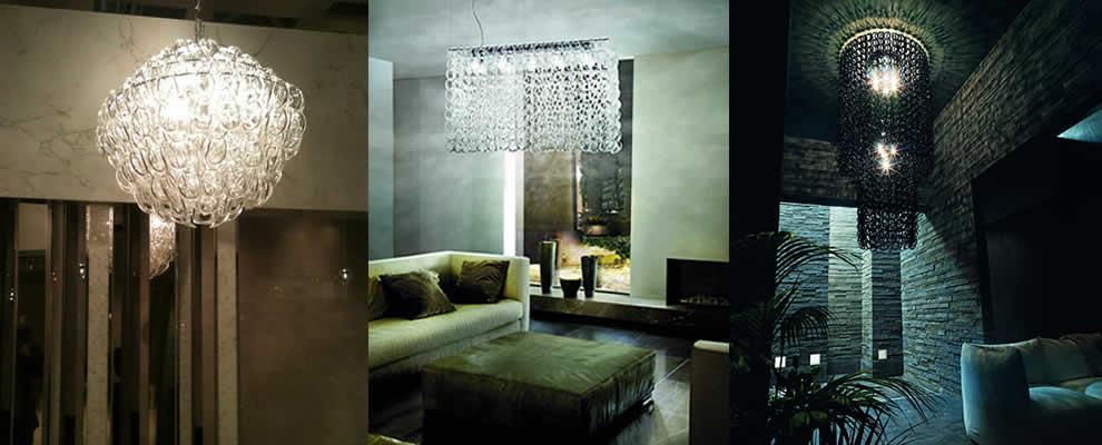 Design hanglampen woonkamer beste inspiratie voor huis ontwerp - Kroonluchter voor marokkaanse woonkamer ...
