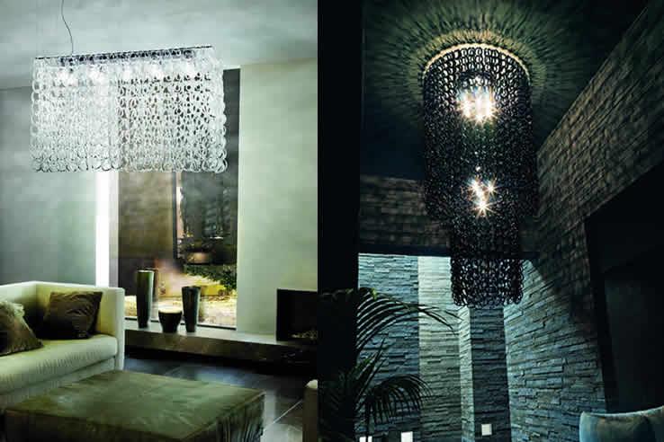 Slaapkamer Lamp Design : Design slaapkamer lampen: mooie slaapkamer lampen beste inspiratie