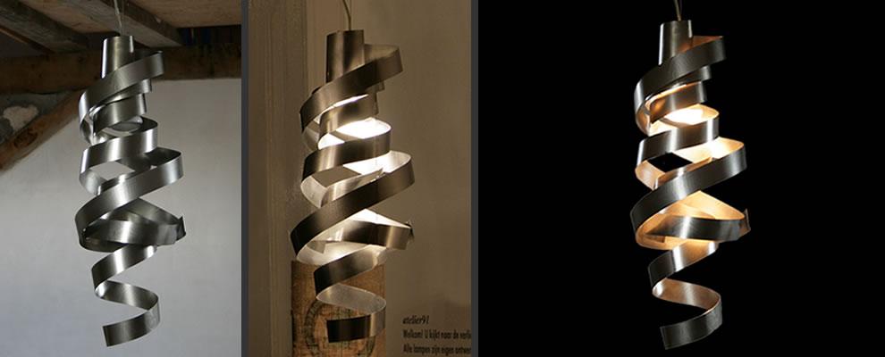 Hanglampen Wandlampen Tafellampen Plafondlampen Vloerlampen & Staande ...