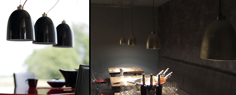 Keuken Hanglampen: Moderne keuken lampen landelijke stijl anka keukens ...