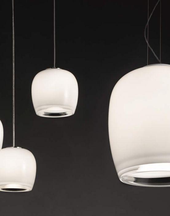 Eetkamerlampen ~ Alles über Wohndesign und Möbelideen