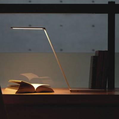 tafellampen leeslampen en verlichting design. Black Bedroom Furniture Sets. Home Design Ideas