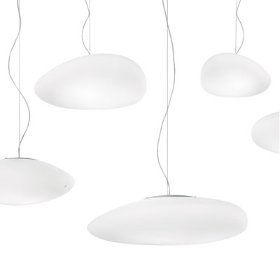 woonkamer lampen en verlichting