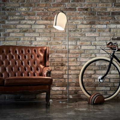 verstelbare LED leeslamp