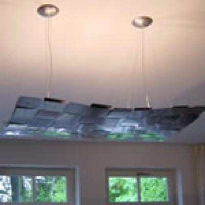 Moderne hanglampen en design lampen online for Design plafondlamp