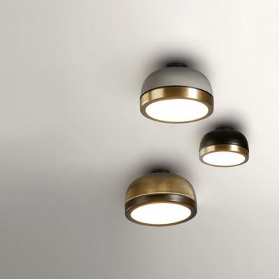 plafondlampen LED woonkamer