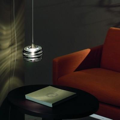 Klassieke vorm wandverlichting