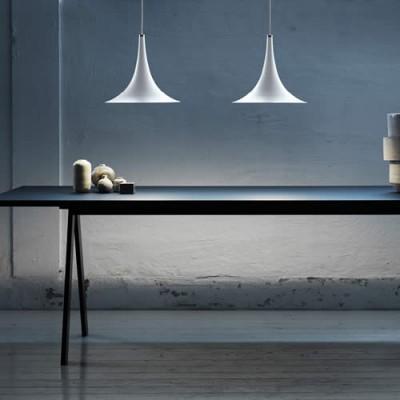 keukentafel hanglampen