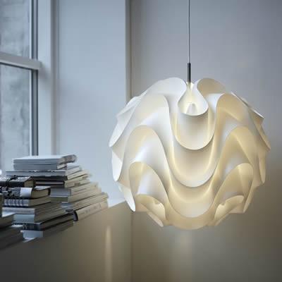 Stijlvolle design hanglampen