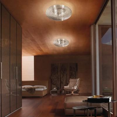 woonkamer plafonnière en plafondverlichting